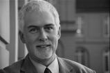 Prof. Dr. Gottfried Vossen [Klick for more infos]