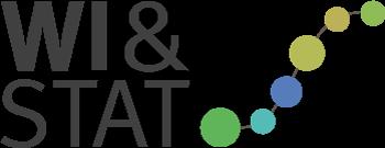 LS Logo Statistik